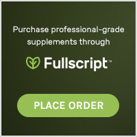 Order  Supplements